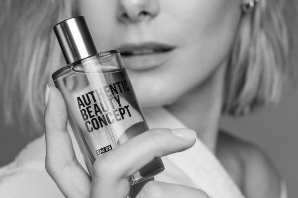 Parfem za kosu i kožu koji će biti must-have u 2021.
