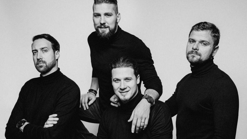 Journal Man: Četiri muškarca zbog kojih ove godine pratimo Doru