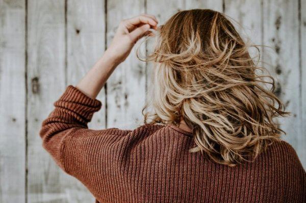 Novi suhi šampon sa supermoćima spasit će vašu kosu između pranja