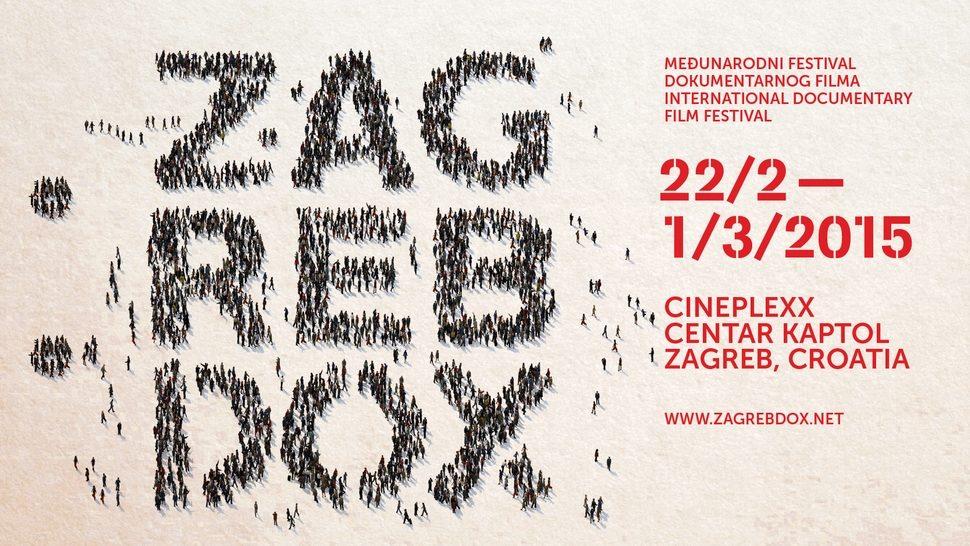 11. Zagreb Dox