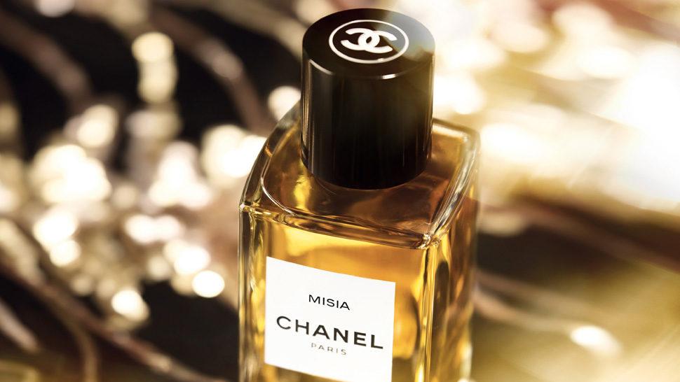 Novi parfem u kolekciji Les Exclusifs de Chanel