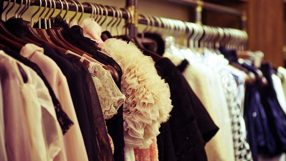 Kako pravilno brinuti o odjeći?