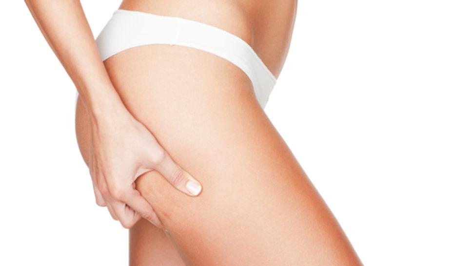 Efikasan beauty tretman Dermalift
