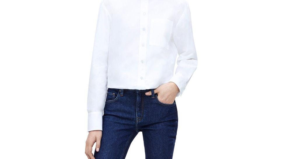 Traperice Victoria Beckham za proljeće 2015.