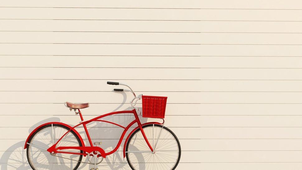 Nova karta biciklističkih staza za Zagreb