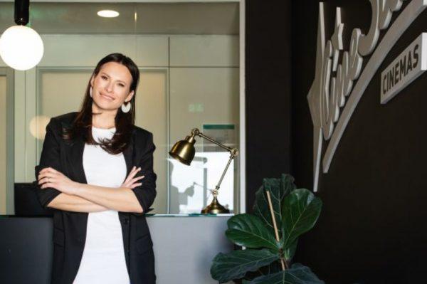 Razgovarale smo s Kristinom Bradač Radić, a ona nam je otkrila sve divne interijere koje je dizajnirala