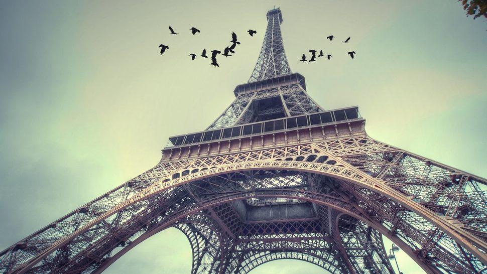 Svjetski sajam umjetnosti u Parizu