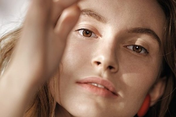 Proljeće je idealno vrijeme za 'reset' kože lica – evo kako to postići