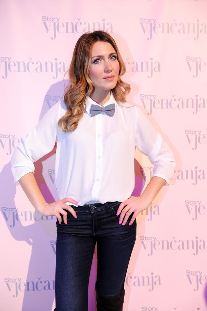Ivana Mišerić