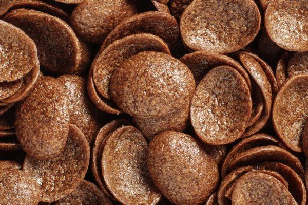 Čokoladne pahuljice za super doručak