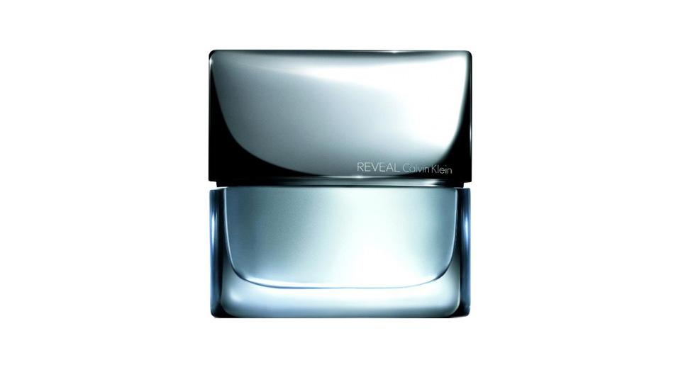 ck reveal parfem