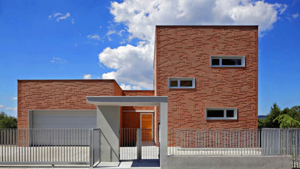 Izložba Dva arhitekta u Oris kući arhitekture