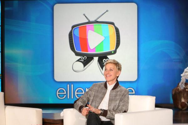 RTL lansira tri nova TV programa