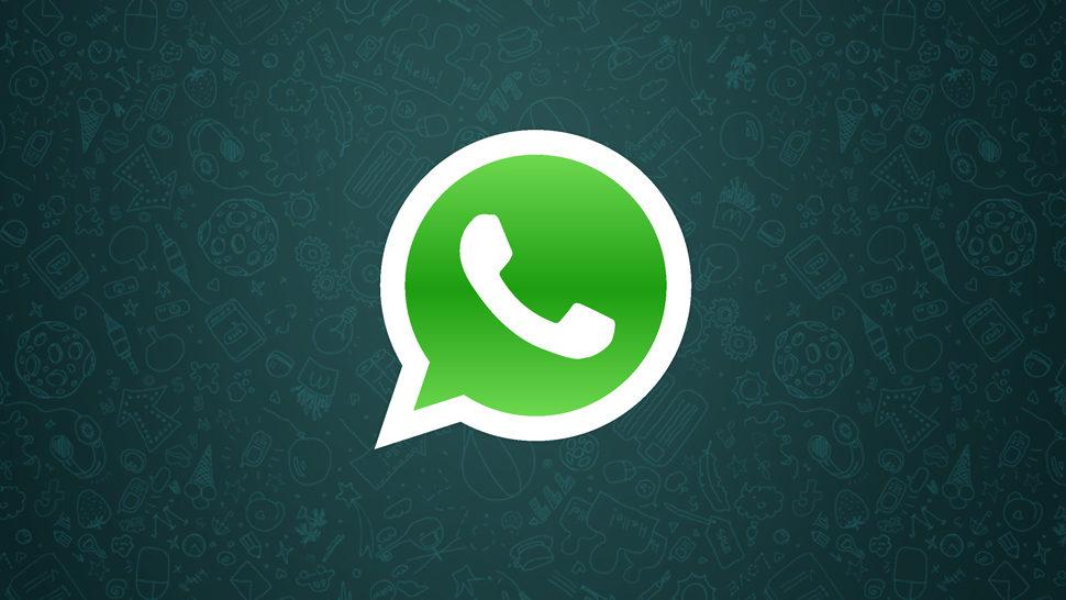 WhatsApp od sada nudi i besplatne pozive