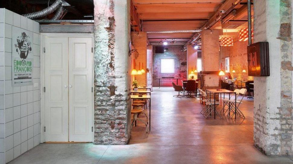 'In' mjesto u Beogradu slavi 6. rođendan