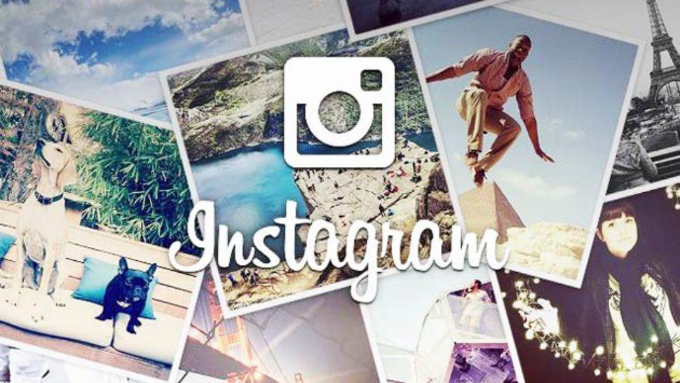 Novi alati za uređivanje na Instagramu
