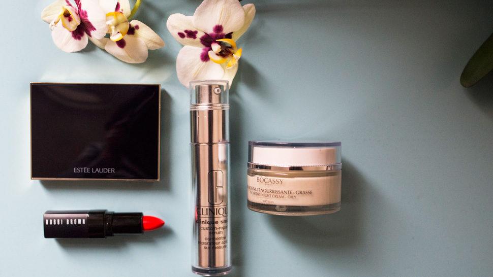 Isprobali smo beauty proizvode za proljeće 2015.