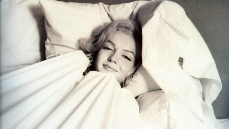 Journalov doručak u krevetu