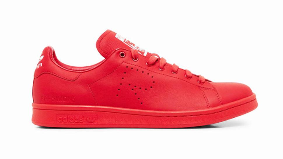 Vijest za obožavatelje dizajnerskih adidas tenisica