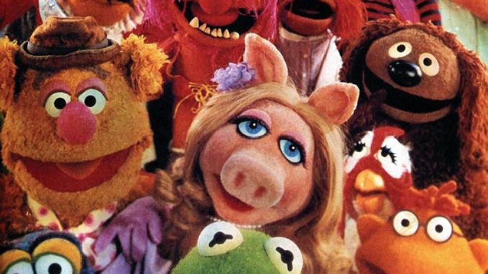 Povratak kultnog 'The Muppet Showa'