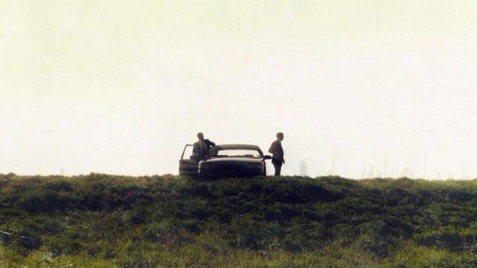 Jedva čekamo novu sezonu 'True Detective'