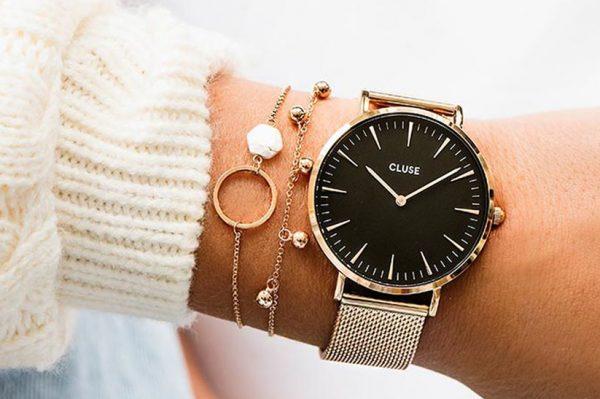 Zašto je sada savršeni trenutak  da u svoju garderobu dodate novi sat?