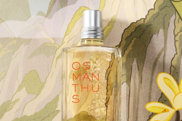Stigao je najnoviji L'Occitane miris koji će obilježiti nadolazeće ljeto