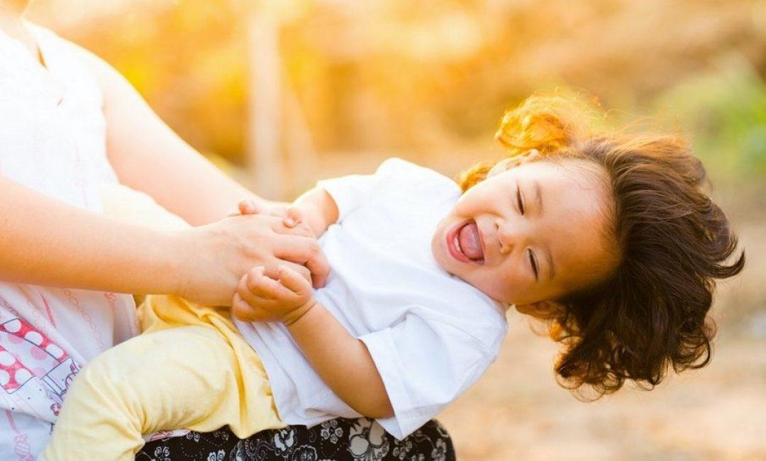 Bebivita kašice: Obrok koji uvijek imate pri ruci