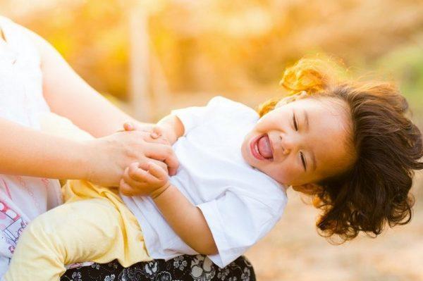 Darujemo 3 Bebivita poklon paketa za vaše mališane