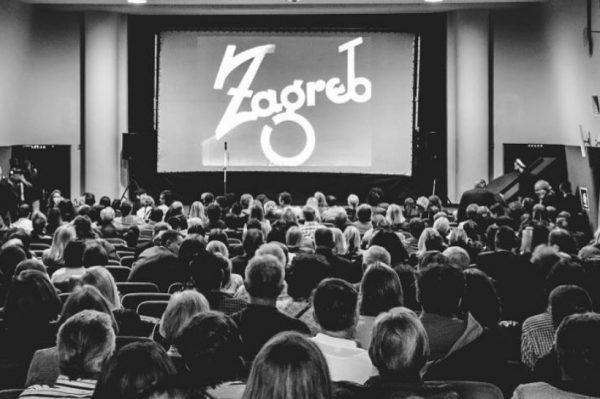 Kako će izgledati odlazak u kino u 'novom normalnom' ? Razgovarali smo s omiljenim kinima