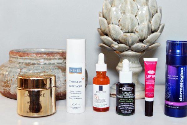 Inovativni proizvodi za zategnutu kožu i svjež izgled kojima su dermatolozi oduševljeni