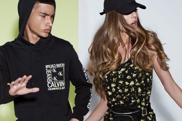 Raj za modne trendsetere – Fashion&Friends otvorio online shop za Hrvatsku i pripremio odlične popuste