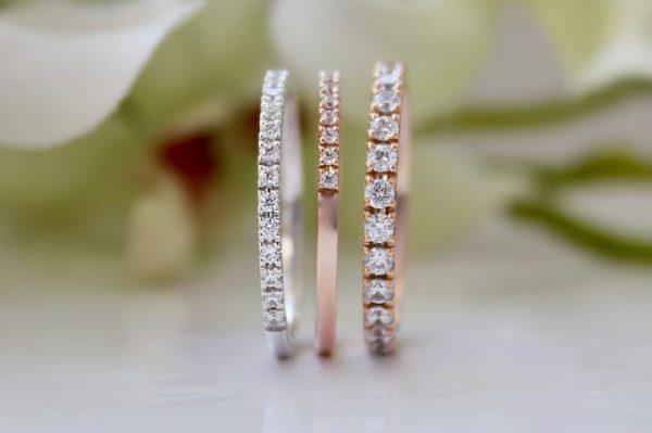 Klasičan i elegantan nakit izrađen baš po vašim željama