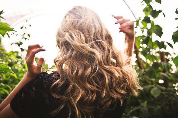 Koji šampon i balzam odabrati ovisno o tipu kose?