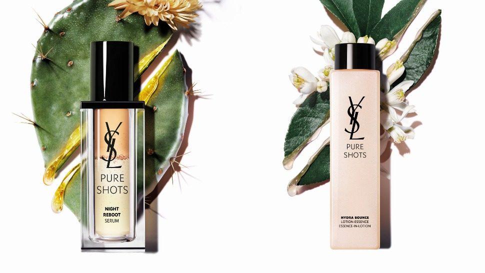 #OdbrojavamDo giveaway: Osvojite dva YSL Beauty proizvoda zbog kojih će vaša koža biti ljepša i sjajnija no ikad