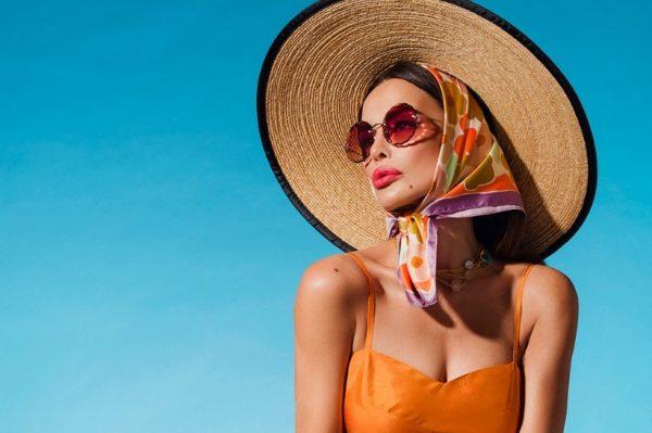 Severina nosi hit sunčane naočale iz ljetne kolekcije Optike Anda