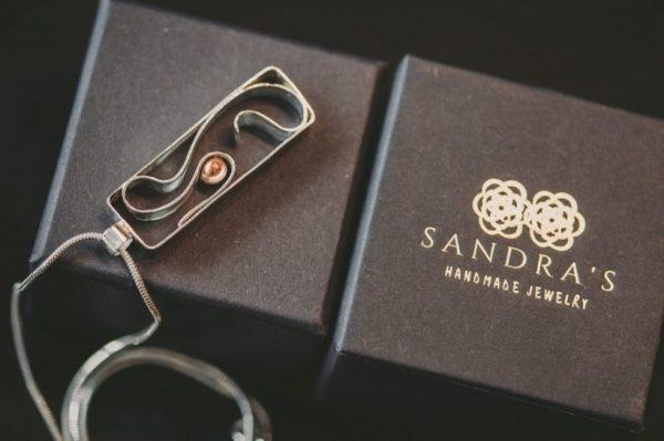 Efektan i unikatan – upoznajte domaći brend ručno rađenog nakita Sandra's Jewelry