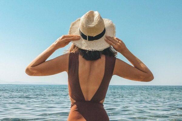 Proizvodi koji štite kožu od sunca, ali i odjeću od trajnih mrlja