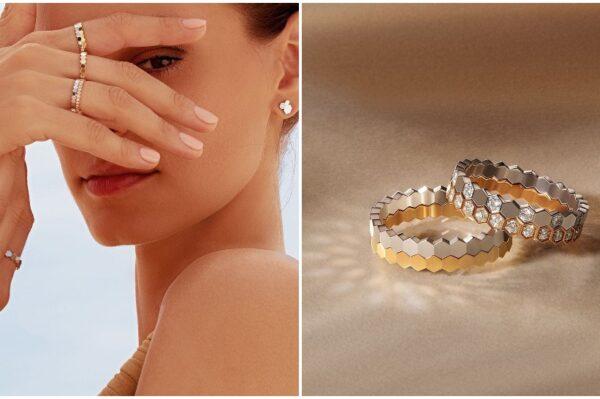 Ljetni look na francuski način uz elegantne i decentne detalje