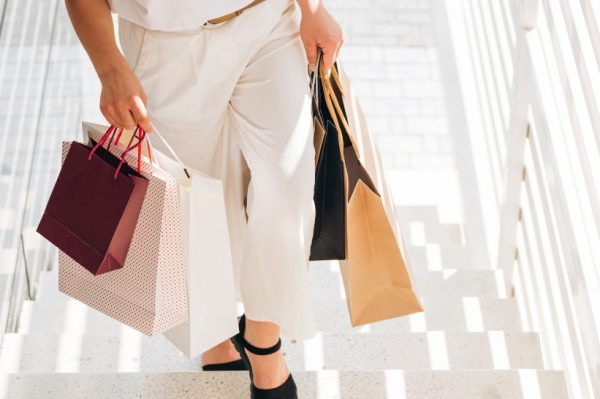 5 stvari za ultimativni ljetni shopping