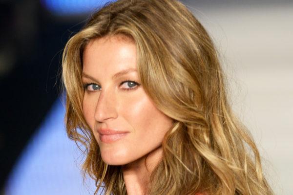 Beauty vodič: 5 ljetnih frizura poznatih
