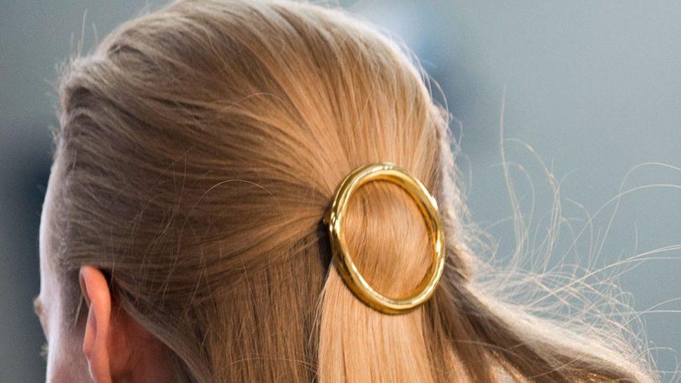 Kako prirodnim namirnicama spriječiti opadanje kose