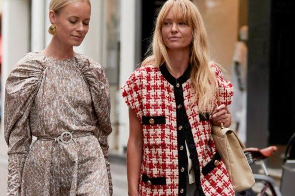 Vrijeme je za shopping: novi jesenski trendovi već su na odličnom popustu