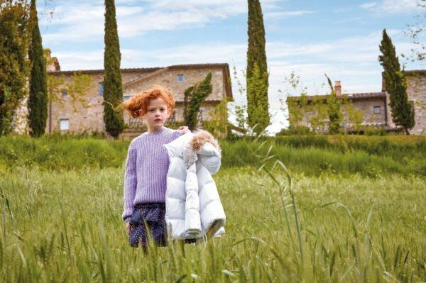 Baby Center slavi 9. rođendan genijalnim sniženjima na kupljenu odjeću i obuću