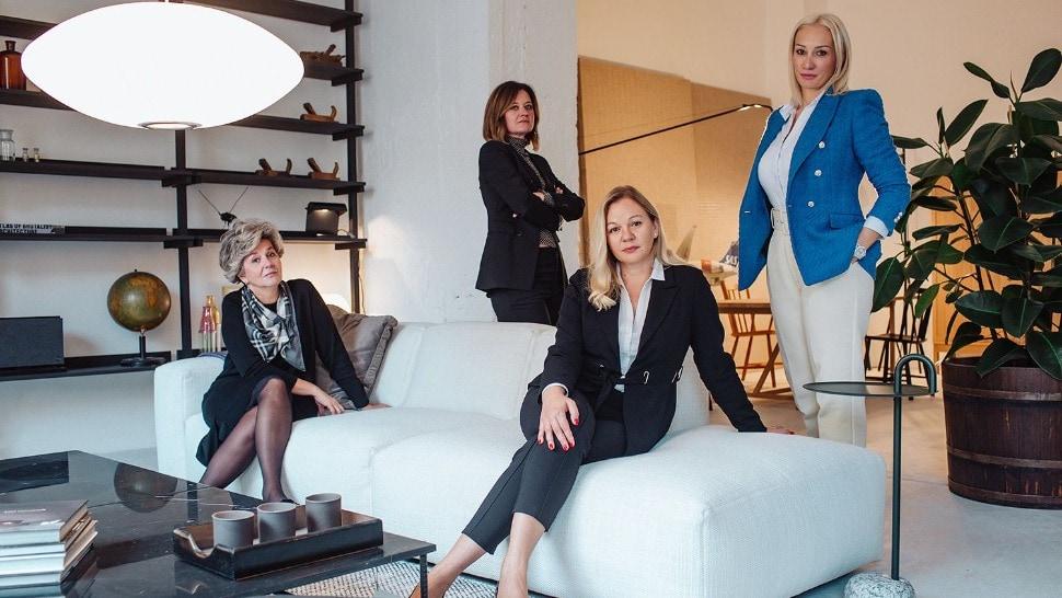 Četiri različite žene, četiri načina leadershipa – odale su nam kako biti najbolji u onome što radiš