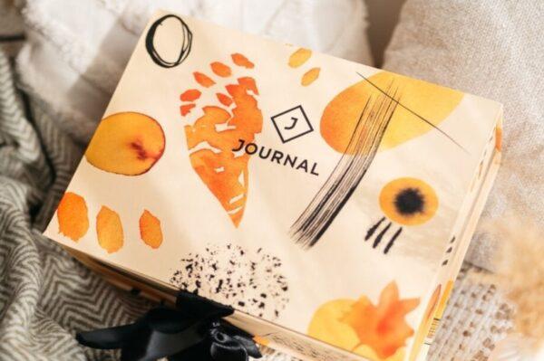 Ovo su sretni dobitnici Journal September Boxa – saznajte jeste li među njima!