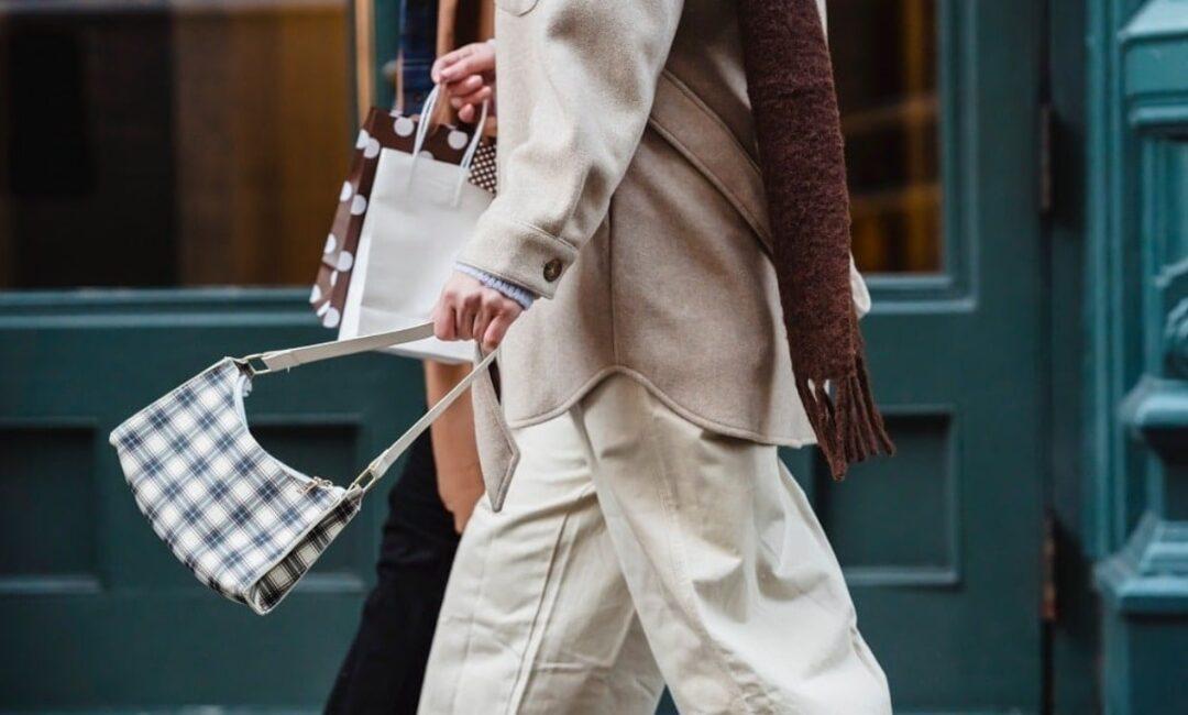 Dočekajte spremni zimske dane i blagdane – vodimo vas u najbolji shopping