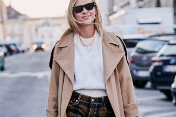City Mix & Match: Outfit ideje kao savršena shopping inspiracija