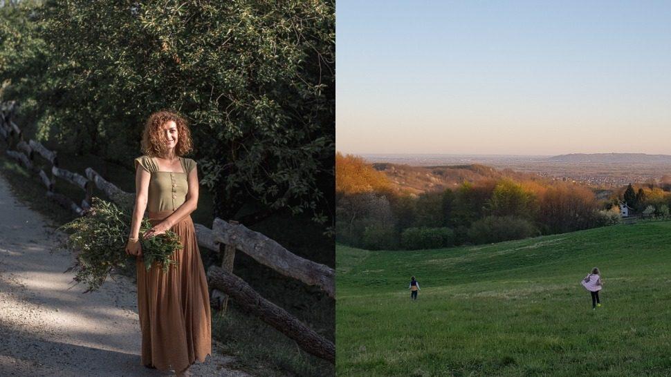 Indira Juratek o novom početku u maloj sredini i uživanju u novoj svakodnevici