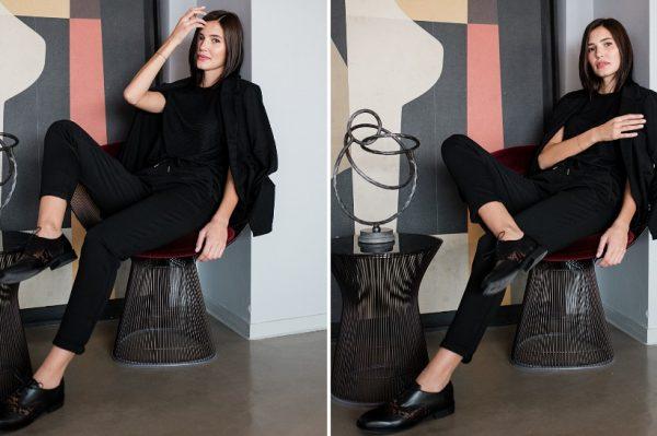 Nova Esmara kolekcija donosi sve za poslovni look s ležernim pomakom